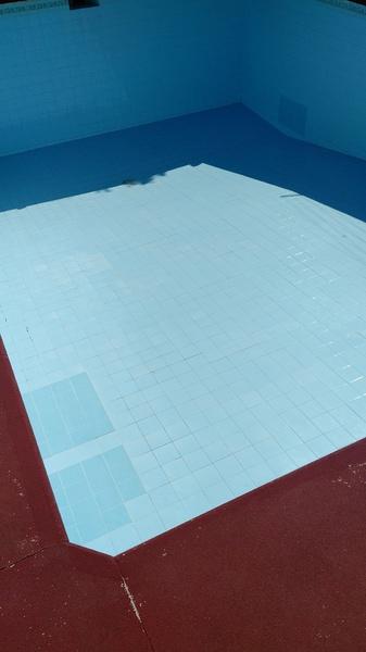 pool schwimmbad abdichtung renovierung startseite